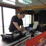 DJ Gavyn Vincze