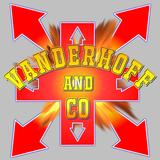 Vanderhoff and Co 8: Live From Los Santos
