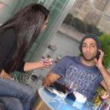 Sherief Maayergy