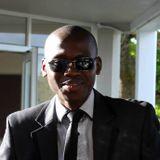 DJ Zeedo - South Africa
