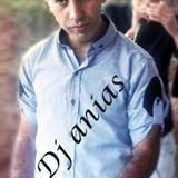 Dj Anias _ Story Of My Life