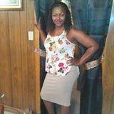 Kimberly Cheek