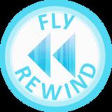 FlyRewind