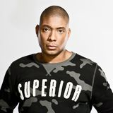 DJ SUPERIOR