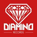 Vyron (Diamind Records)