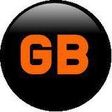Globalbase