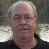 Giorgos Isxakis