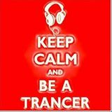 dj shaun.m trance mix 2014