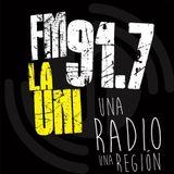 FM La Uni 91.7