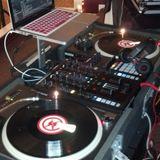 Mix # 2
