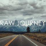 Raw Journey Paris