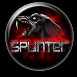 Hardliner Warm Up by Splinter