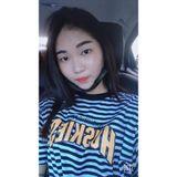 JingYee