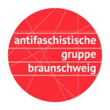 Antifaschistische Gruppe BS