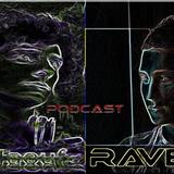 Dj_RavenC & DJ_Taouf's podcast