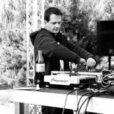 DROPKICK DJ SETS