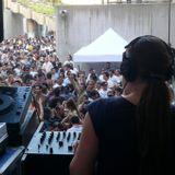 DJ Jeannie Hopper
