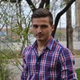 Ionut Aftănasă