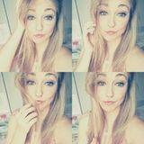Ronsia Swart