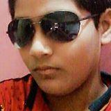 Alok Gabber Raj