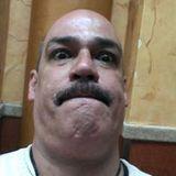 Moises Ortiz