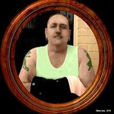 Tony Richard Banyer
