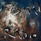 Ferryman Radio