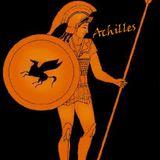 AXILLEUS
