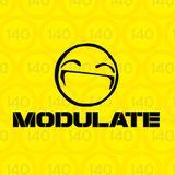 Modulate140