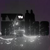 TwoMyths