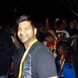 Rav Chauhan