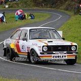 Conor Curley