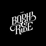 Bodhi&Ride