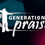 GIVE ME FAITH 14/15 - Mei - Gor Khatchikyan - Generation Praise
