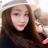 Suzy Nguyễn
