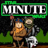 Star Wars Minute
