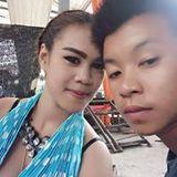 Toon Surawat