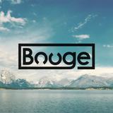 DJ Booge