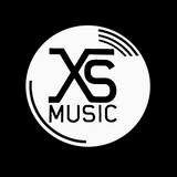 XSMusic
