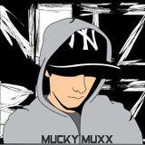 MuckyProducky