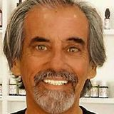Rui Nery Monteiro