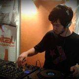 DJ FERRE