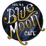 Once In A Blue Moon Radio