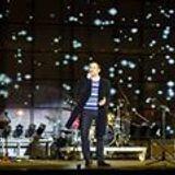 Eddy Nassar