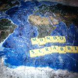 MundoScrabble (Podcast) - www.