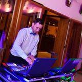 DJ Ivcho (Ivo Stoyanov)