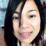 Lulu Magallanes