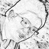 Muhammad Umair Ghous