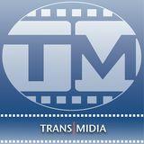 Agência TransMidia ™