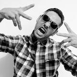 2014 Hip Hop-Trap-Twerk Mix for the Ratchets